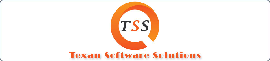 QA, QTP, tibco, Solaries, SQL Server, Adobe flex 3.0, java, j2ee, obiee, IBM Main Frames