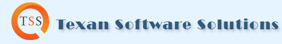 Texan Software Solutions