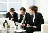 Texan Software Solutions Online IT Training with real time Faculties